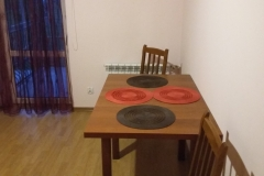 8_aneks.kuchenny