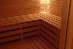 x.sauna7_1 (1)